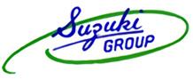 suguki group